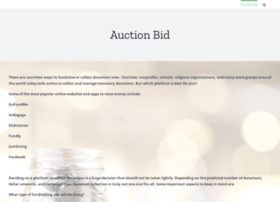 ashmi15.auction-bid.org