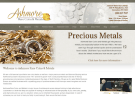 ashmore.com