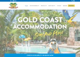 ashmorepalmsgoldcoast.com.au