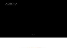 Ashokadiamond.com