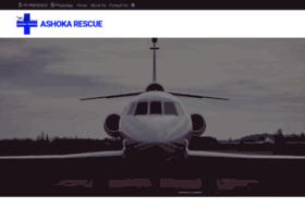 ashokarescue.com