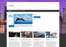 ashokmobiweb.wordpress.com