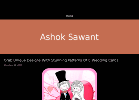 ashoksawant.bravesites.com
