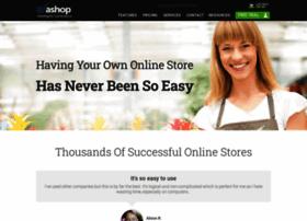 ashop.com.au