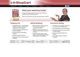 ashopcart.com