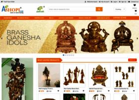 ashopi.com