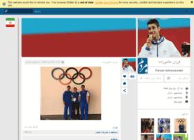 ashourzadeh.vamardom.com