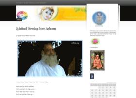 ashramblog.wordpress.com