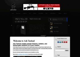 ashtactical.com