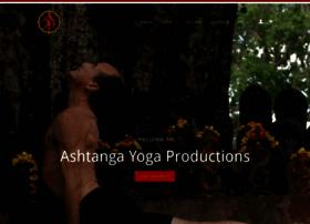 ashtanga.net