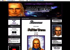 ashtarsheran.kazeo.com