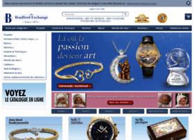 ashton-drake.fr