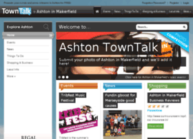 ashton-in-makerfield.towntalk.co.uk