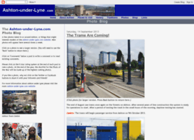 ashton-under-lyne.blogspot.co.uk