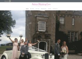 ashtoncars.com
