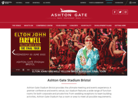ashtongatestadium.co.uk