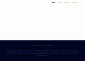 ashtongroup.co.za