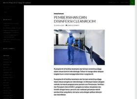 ashtonmotorclothing.com