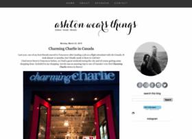 ashtonwearsthings.blogspot.ca