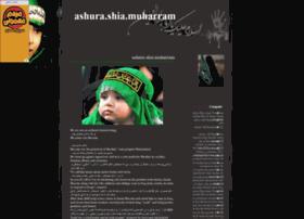 ashura10muharram.parsiblog.com