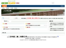 ashurok.com