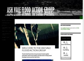 ashvale-floodaction.org.uk