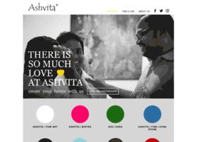 ashvita.com