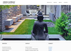 ashwinarchitects.com