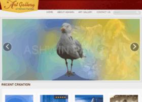 ashwinpandya.com