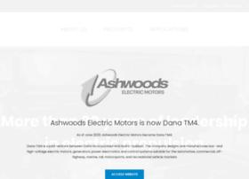 ashwoods.org