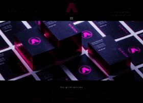 ashwyk.com