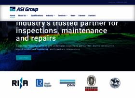 asi-group.com