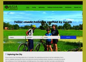 asia-adventures.com