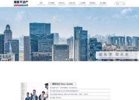 asia-asset.com