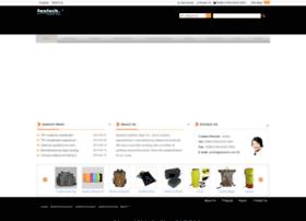 asia-bag.com
