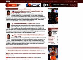 asia-basket.com