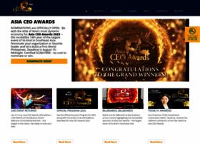 asia-ceo-awards.org