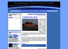 asia-destination.blogspot.com