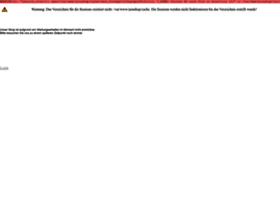asia-food-shop.de