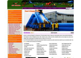 asia-inflatables.com.cn