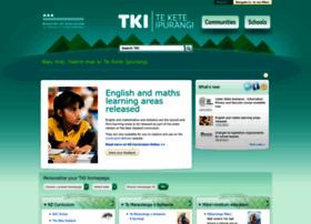 asia-knowledge.tki.org.nz