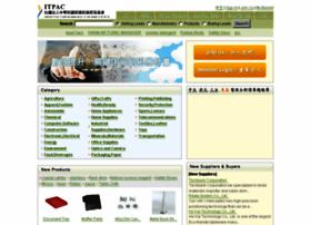asia-manufacturer.com
