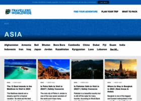 asia-planet.net
