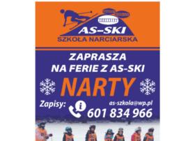 asia-ski.pl
