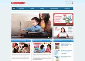 asia-staging.ws-sandbox.com
