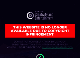 asia-team.net