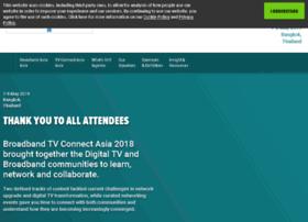 asia.broadbandworldforum.com