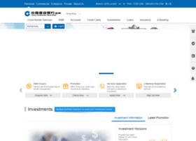 asia.ccb.com