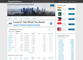 asia.deposits.org