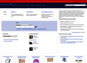 asia.ensembl.org